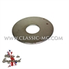 PAWL RETAINING DISC, P/U TRANSMISSION CASE