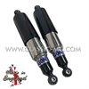 "SHOCK ABSORBER REAR 12,9"" SHROUDED, PAIR PROGRESSIVE HAGON"