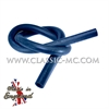 BRAKE HOSE, 74 CM  RESERVOIR-REAR MASTER