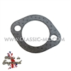 GASKET, INLET TO HEAD TR6/TR7 28,5 MM