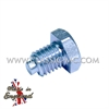 TACHOMETER GEAR SCREW, UNIT 1966-72
