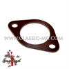 CARB FLANGE, 27 MM SPACER 600 T150/T160