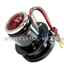 LUCAS MT110 LAMP, 12V 23/8W REPLICA