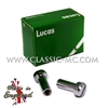 LUCAS 564 LENS SCREW, PAIR